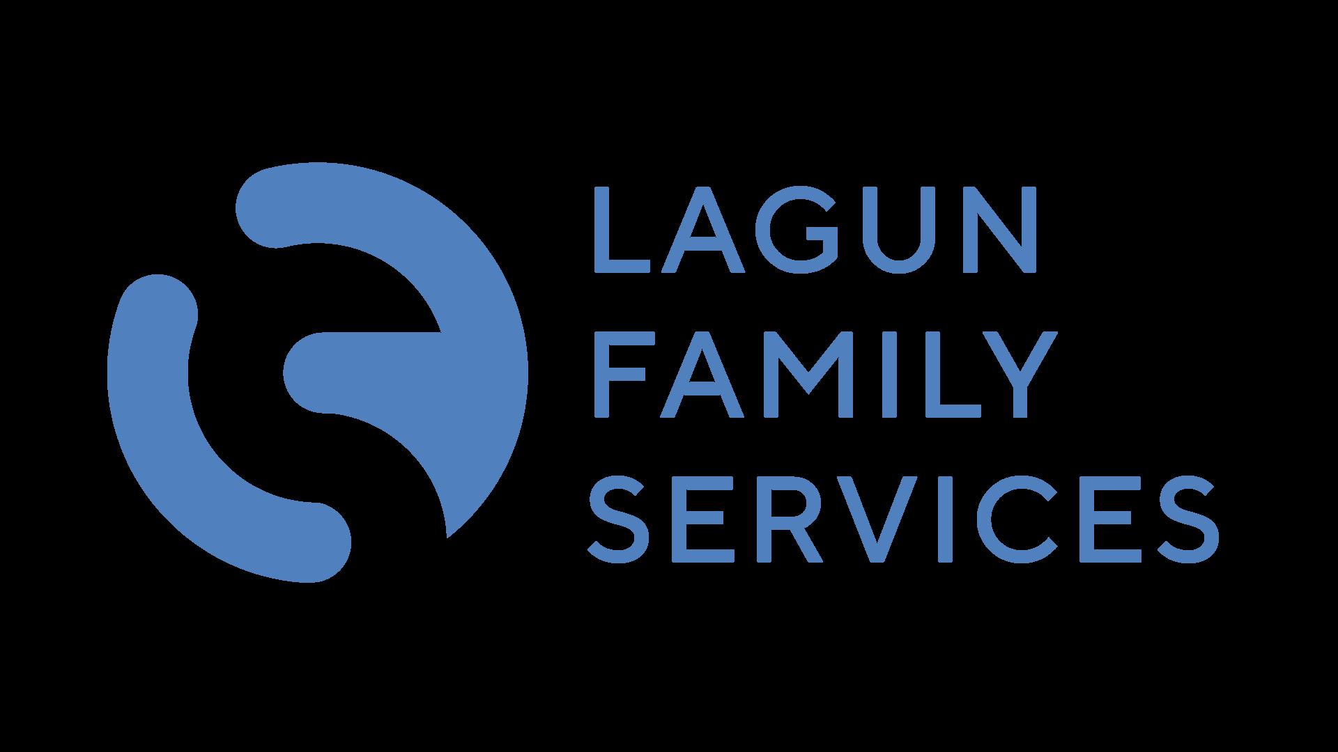 Gespecialiseerd in het adviseren van ondernemers, corporates, private equity fondsen, families en familiebedrijven.