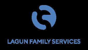 lfs logo lagun